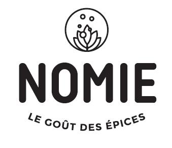 Logo_Nomie