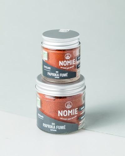 nomie-epices-pots-paprika-fume-400x500