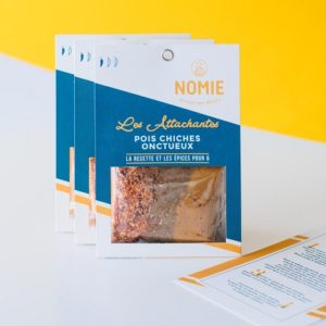 nomie-les-attachantes-packshot-470x470