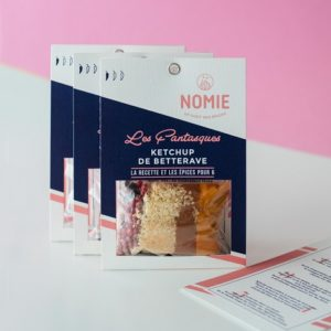 nomie-les-fantasques-packshot-470x470