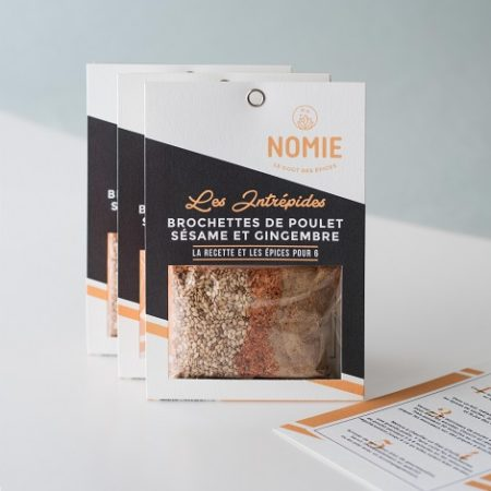 nomie-les-intrepides-packshot-470x470