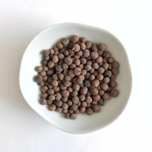 poivre-jamaique-quatre-epices-nomie
