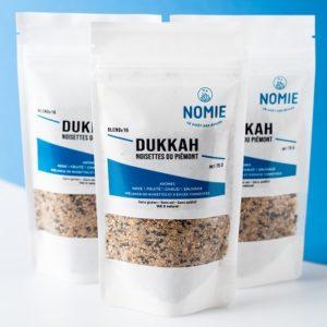 nomie-epices-sachet-75-blend-dukkah-400x400