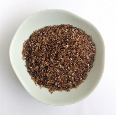 sel-brun-fume-nomie-400x400