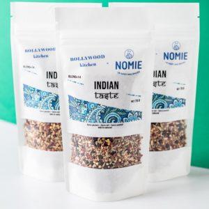 nomie-indian-taste
