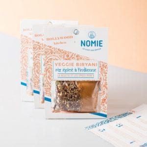 nomie-veggie-biryani