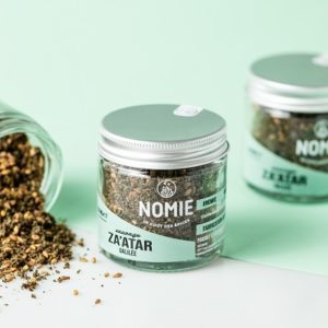 nomie-epices-pot-zaatar-sauvage-galilee-400x400