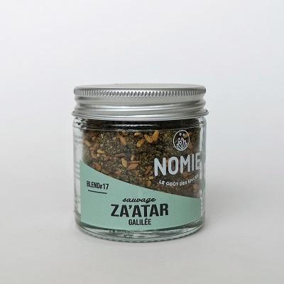 zaatar-sauvage-galilee-palestine-pot-nomie-400x400