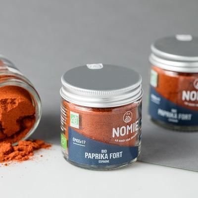 nomie-epices-pots-paprika-fort-400x400
